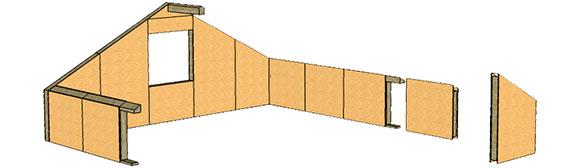 panel-2.jpg