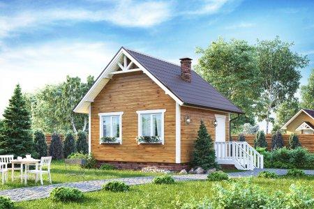 строительство sip домов